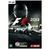 Formula 1 2013 (PC)