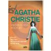 Agatha Christie - Misterio Dos Anos 40