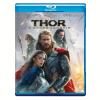 Thor - O Mundo Sombrio (Blu-Ray)
