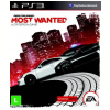 Need For Speed - Most Wanted (PS3)