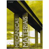 Mecânica Dos Materiais - James M. Gere