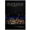 Valencianas (dvd) (DVD)