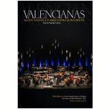 Valencianas (dvd) (DVD) -