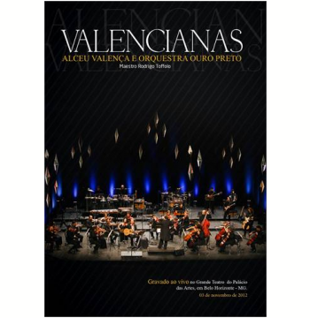 Valencianas (DVD)