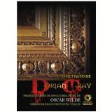 O Retrato de Dorian Gray (Ebook) - Oscar Wilde