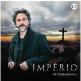 Imp�rio - Internacional (CD) -