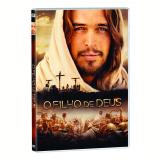 O Filho De Deus (DVD) - V�rios (veja lista completa)