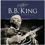 Signature Collection, The - B.b. King (CD) -