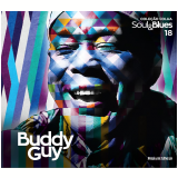 Buddy Guy (Vol. 18) -