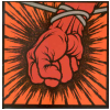 Metallica - St. Anger (CD)