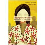Diálogos De Samira - Marcia Camargos, Carla Caruso