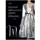 Havaianas E Outros (Vol. 10) -