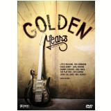 Anos Dourados (DVD) - Golden Years