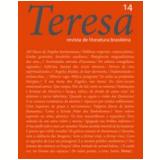 Revista Teresa (nº 14 - Issn 1517-9737) - Departamento De Letras Clássicas E Vernáculas - Fflch - Usp