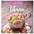Líbano (Vol. 10)