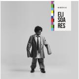 Eli Soares - Memórias (CD) - Eli Soares