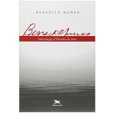 Introdução à Filosofia da Arte - Benedito Nunes