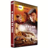 O Brilho da Vida (DVD) - Vários (veja lista completa)