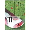 Os 11 Maiores T�cnicos do Futebol Brasileiro