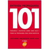 Entenda Propaganda - Julio Ribeiro, José Eustachio