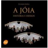 A Jóia - Eliana Gola