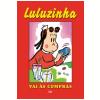 Luluzinha Vai �s Compras