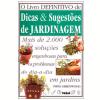 Dicas & Sugest�es de Jardinagem