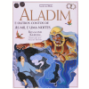 Aladim e Outros Contos de as Mil e uma Noites