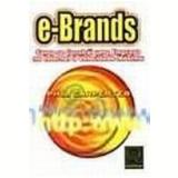 e-Brands Como Se Constrói uma Empresa na Internet - Carpenter