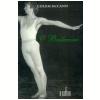 O Bailarino