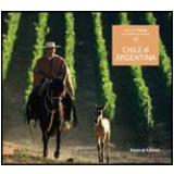 Chile e Argentina (Vol. 7) - Eduardo Viotti