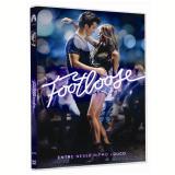 Footloose (DVD) - Andie MacDowell, Dennis Quaid
