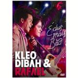 Kleo Dibah & Rafael (DVD) - Kleo Dibah & Rafael