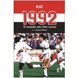 Ra� 1992  - Andr� Plihal