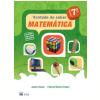 Vontade De Saber - Matematica - Ensino Fundamental Ii - 7� Ano