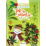 Almanaque Pé de Planta - Rosane Pamplona