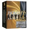 Box 007 Bond - 23 Filmes (DVD)