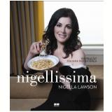 Nigellissima - Nigella Lawson