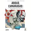 Adeus, Camaradas! (DVD)