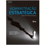 Administração Estratégica  -