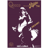 Queen: Live At The Rainbow�74 (DVD) - Queen