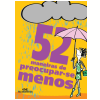52 maneiras de preocupar-se menos (Ebook)
