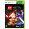 Lego Star Wars - O Despertar da Força (X360)