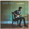 Shawn Mendes - Illuminate (Deluxe) (CD)