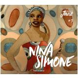 Nina Simone (Vol. 05) -