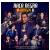 Raça Negra e Amigos 2 (CD)