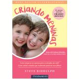 Criando Meninas - Steve Biddulph
