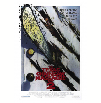 Tobe Hooper - Com 4 Cards - Digistak (DVD)