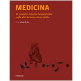 Medicina - Gabrielle M. Finn