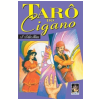 Tar� do Cigano